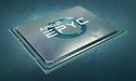 "Finse supercomputer krijgt 200.000 Epyc ""Rome"" cores"
