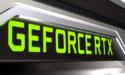 Nvidia RTX 2060 ondersteuning toegevoegd in GPU-Z, aankondiging nabij?