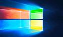 """Windows gebruikers die """"Controleren op updates"""" krijgen soms preview release"""