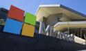'Microsoft wil Windows 10-abonnementsdienst naar eindgebruikers brengen'