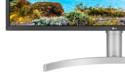 LG 32UL750: 32-inch 4K-monitor met DisplayHDR 600 en FreeSync