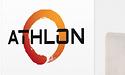 Nieuwe AGESA ontgrendelt multiplier AMD Athlon 200GE