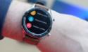 Mogelijke Honor Watch met MediaTek-chipset in de pijplijn