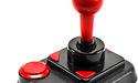 Speedlink brengt Competition Pro Extra joystick opnieuw op de markt