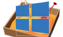 Microsoft voegt binnenkort 'Sandbox' toe aan Windows: applicaties in isolatie
