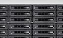[Pro] Nieuwe zakelijke rack NAS-devices van QNAP met Intel Xeon E, ECC DDR4 en 10Gbit-SFP+