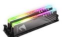 Gigabyte gaat RGB-geheugenkit ook zonder dummymodules leveren