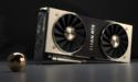 Ook webshops mogen Nvidia Titan RTX gaan verkopen