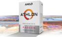 AMD voegt overklokbare dual-core Athlon 220GE en 240GE toe aan line-up