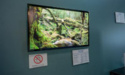JOLED toont drietal OLED-panelen voor PC-monitoren