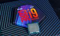 Prijzen Intel Core i9-9900KF, i7-9700KF, i5-9600KF en i5-9400F verschijnen online