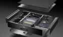 Winnaar Panasonic UB9004 Ultra HD Blu-rayspeler geselecteerd
