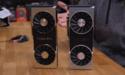 Gaming benchmarks voor Nvidia Titan RTX verschijnen online