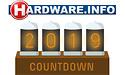 Hardware.Info 2019 Countdown 27 december: win een Intel Core i7-8086K processor beschikbaar gesteld door Megekko.nl