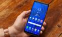 Samsung maakt Android 9.0 beschikbaar voor S9 en S9+