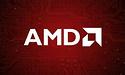 Gerucht: AMD gaat Ryzen 3000-serie en consumenten-GPU op CES lanceren