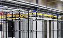Equinix opent nieuw datacenter in Amsterdam