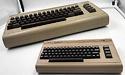 Na C64 Mini komt Retro Games ook met Commodore 64 op 'normale' grootte