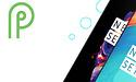 OnePlus 5 en 5T krijgen officieel Android Pie update