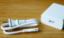 Sony gaat USB-PD snellader van 39 watt leveren voor Type-C apparaten