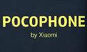 Pocophone 2 van Xiaomi verschijnt in Geekbench met ongewijzigde hardware