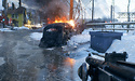 Raytracing in Battlefield 5 werkt ook zonder RT-cores met Nvidia Titan V