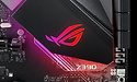Asus zet productpagina RoG Maximus XI Apex online
