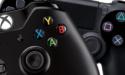 Hellpoint-ontwikkelaar: 'PS5 en volgende Xbox zullen tussen de 8 en 12 GB RAM-geheugen bevatten'