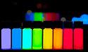 """""""Samsung zal tijdens CES OLED-tv laten zien met quantumdots"""""""