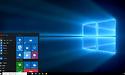 Windows 10 heeft nu officieel meer gebruikers dan Windows 7