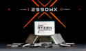 Prestaties van AMD's Threadripper 2990WX kunnen aanzienlijk worden verbeterd op Windows middels nieuwe tool