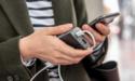Compacte nieuwe powerbanks van Mophie ondersteunen snelladen via USB PD