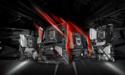 ASRock teaset B365-moederborden en DeskMini A300 met Ryzen-APU voor CES