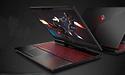 CES: HP Spectre 15 x360 krijgt optie voor AMOLED-scherm, Omen 15 gaming-laptop kan worden uitgerust met next-gen Nvidia-kaarten
