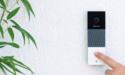 CES: Netatmo kondigt Slimme Video Deurbel aan met Apple HomeKit-ondersteuning