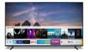 Apple en Samsung gaan samenwerken: AirPlay 2 en iTunes ondersteuning voor nieuwe televisies
