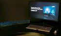 CES: Samsung CRG5 is de eerste 240Hz curved monitor