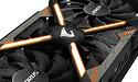 CES: Zes RTX 2060's waaronder Aorus-model bij Gigabyte