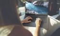 CES: Dell presenteert nieuwe XPS 13-laptop met webcam in bovenste bezel
