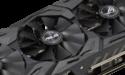 CES: Asus kondigt zeven GeForce RTX 2060's aan