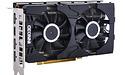 CES: Inno3D toont GeForce RTX 2060 Twin X2 videokaart