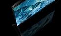 CES: Sony kondigt tv's voor 2019 aan, voegt 8K HDR LED-modellen en nieuwe 4K HDR OLED-tv toe