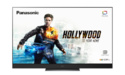 CES: Panasonic introduceert 55- en 65inch-oled GZW2004 met HLG Photo, HDR10+ en Dolby Vision