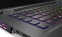 CES: Lenovo Legion gaming line-up uitgebreid met de Legion Y740 en Legion Y540