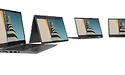 CES: Lenovo lanceert nieuwste ThinkPad X1 Carbon en X1 Yoga