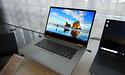 CES: Lenovo Yoga C730 komt met AMOLED-scherm