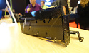 CES: MSI toont GeForce RTX 2080 Ti Lightning Z-videokaart met backplate van carbon