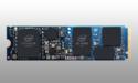 CES: Intel combineert QLC-SSD met Optane-cache op één M.2-module