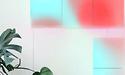 CES: Lifx kondigt nieuwe functionaliteiten in Tile-verlichting aan