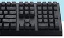 CES: Wooting Two-toetsenbord krijgt 1ms-modus en wordt een dezer dagen uitgeleverd